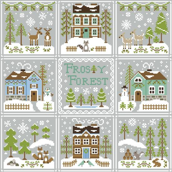 country cottage needleworks rh countrycottageneedleworks com free country cottage cross stitch patterns country cottage cross stitch designs
